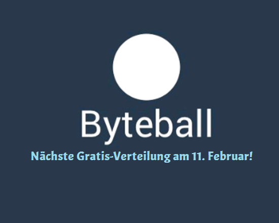 featured_byteball_02