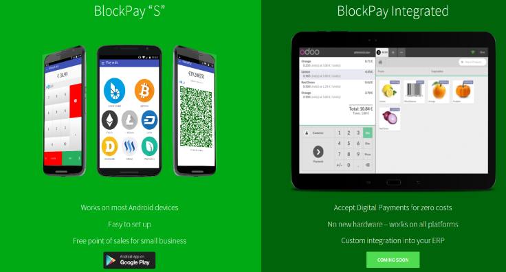 blockpay
