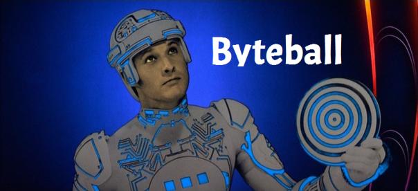 byteball-maerz