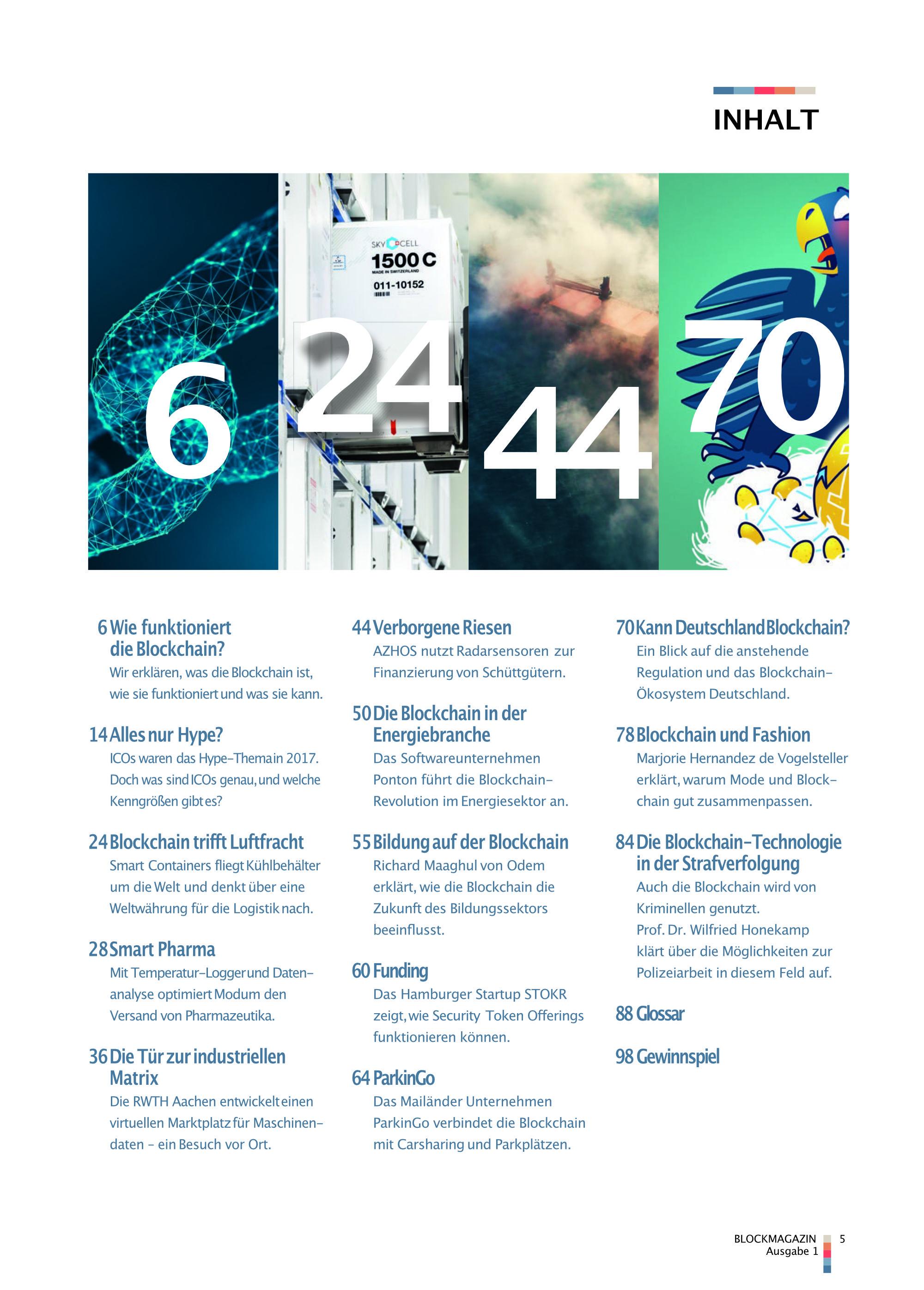 blockmagazinseite4